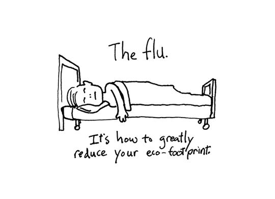015-2008-01-04-flu-too-b.jpg