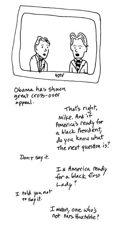 023-2008-01-16b-obama.jpg