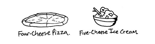 024-2008-01-17-fun-foods.jpg