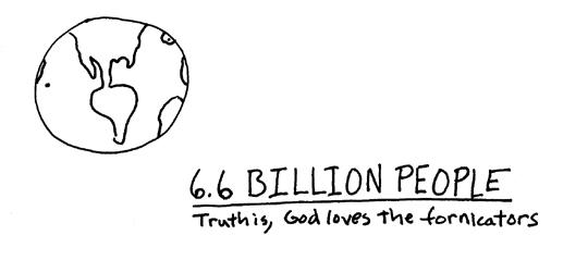 t01-2008-population.jpg