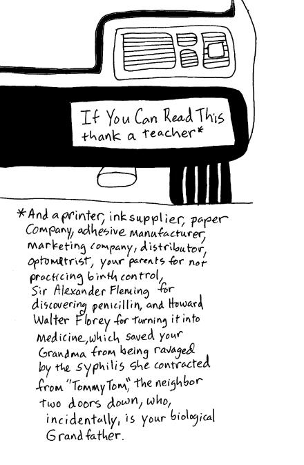 050-2008-02-21-teacher-b.jpg