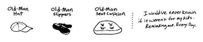055-2008-02-27-old-man.jpg