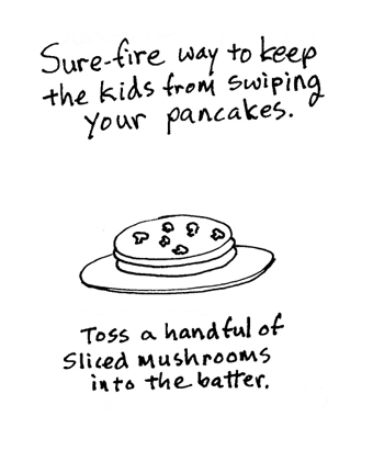 056-2008-02-28-pancakes.jpg