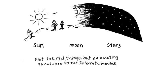 061-2008-03-06-sun-moon-stars.jpg
