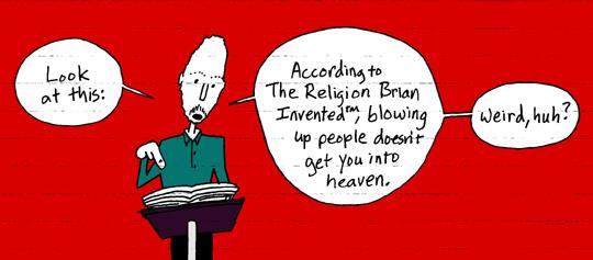 265-2009-01-23-religion-br