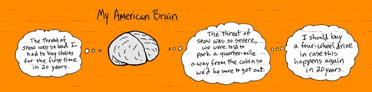 282-2009-02-19-my-american-brain