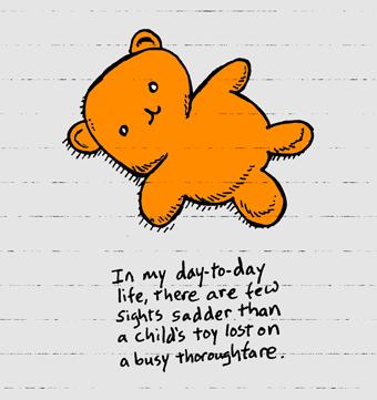 422-2009-11-12-teddy