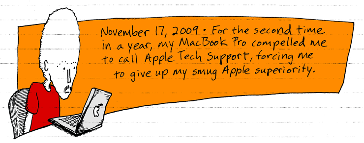 427-2009-11-19-macbook-pro