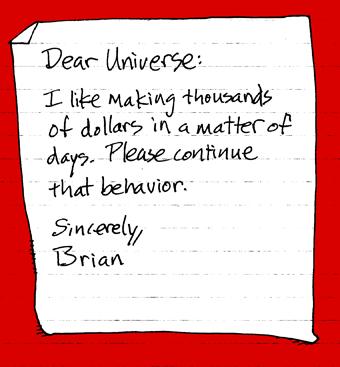 435-2009-12-14-dear-universe